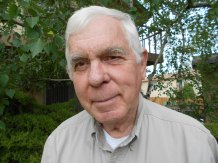 AB Dick Haapala