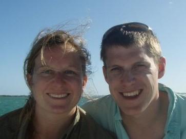 Megan & Tom Sorby (2)