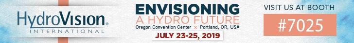 Hydrovision banner add 7025